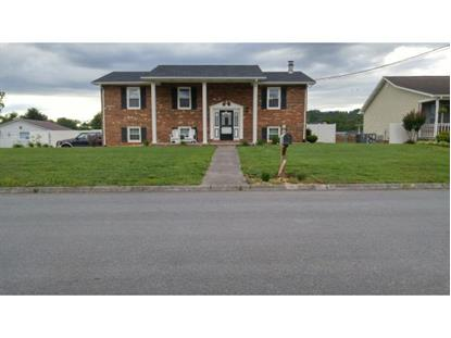 134 Mayfield Drive , Elizabethton, TN