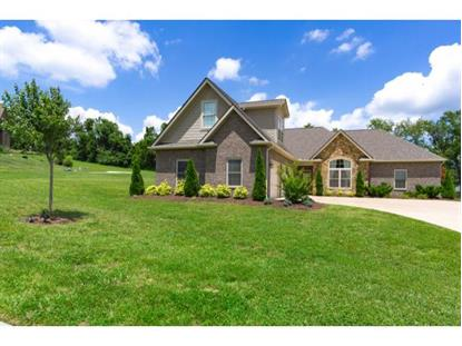 122 Bethesda Place , Piney Flats, TN