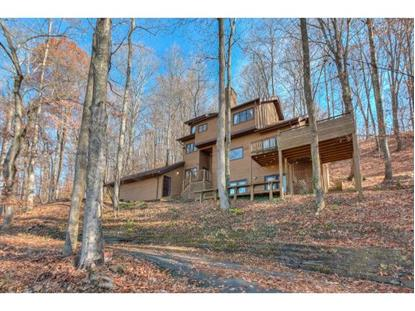 690 Buttermilk Road  Blountville, TN MLS# 400325