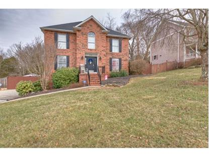 216 Fox Chase Dr , Kingsport, TN