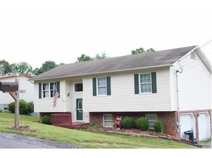 428 Hickory Hills Rd. , Church Hill, TN