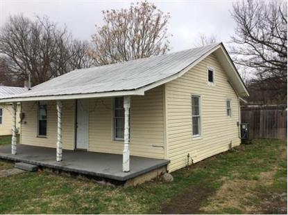 1722 Mary Street , Johnson City, TN