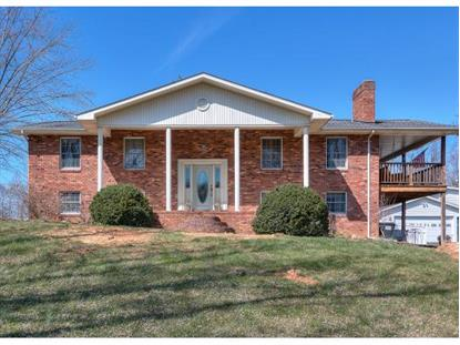 107 Shepherd Road , Johnson City, TN