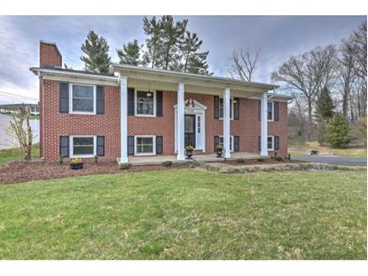 1116 Greenleaf Drive , Kingsport, TN