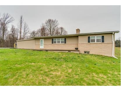 688 Summit Drive , Jonesborough, TN