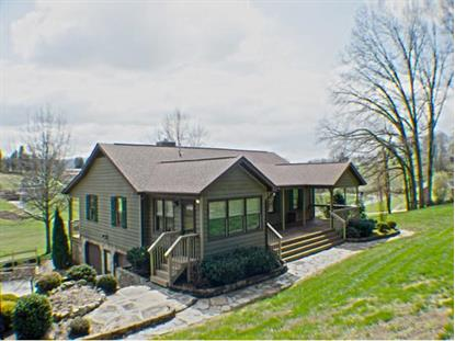 403 Deerfield Circle , Church Hill, TN