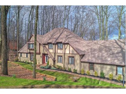5117 Foxfire Trail , Kingsport, TN