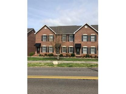 1120 Skyline Dr , Johnson City, TN