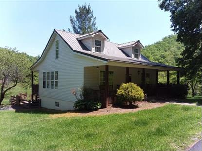 280 Sulphur Springs Valley Drive  Blackwater, VA MLS# 407143