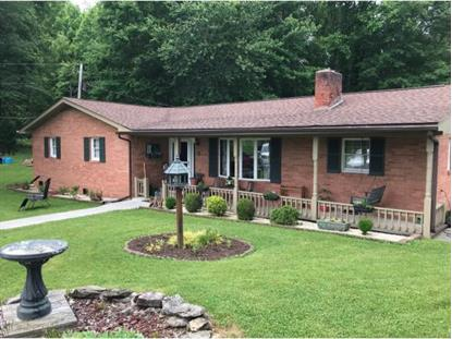 167 Childress Drive , Clintwood, VA