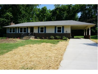 4036 Black Oak Drive , Kingsport, TN