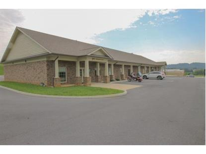 1627 Old Gray Station  Johnson City, TN MLS# 411071