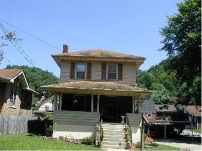409 Wise Street  Appalachia, VA MLS# 411417