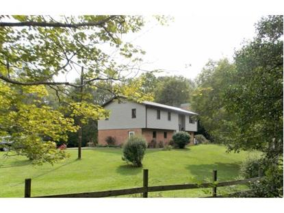 5500 Kingsbury rd  Norton, VA MLS# 412307