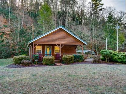6262 Highway 91 N  Laurel Bloomery, TN MLS# 416134