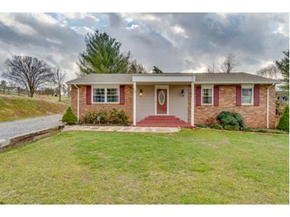 788 Liberty Drive  Kingsport, TN MLS# 416424