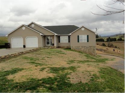 136 Waters Edge Dr.  Bluff City, TN MLS# 416427