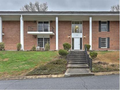 1900 W. Manor Court  Kingsport, TN MLS# 416520