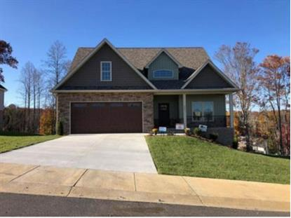 3062 Calton Hill  Kingsport, TN MLS# 416525