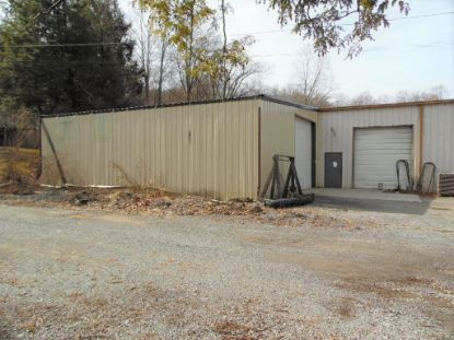 1631 MAIN Avenue Norton, VA MLS# 417556