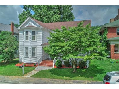 568 Oak Avenue Norton, VA MLS# 420429