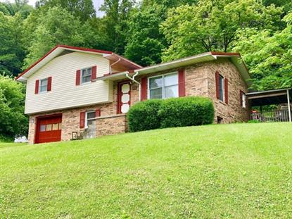 175 Gardner Hollow Road Norton, VA MLS# 422827