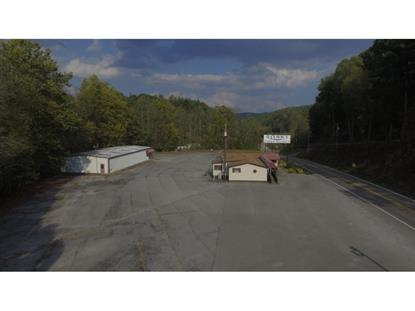 615 Kentucky Avenue Norton, VA MLS# 428294