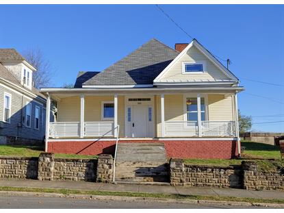 321 Lee Street Bristol, VA MLS# 428643