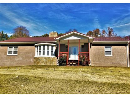 719 Northeast 2nd Street Coeburn, VA MLS# 429232