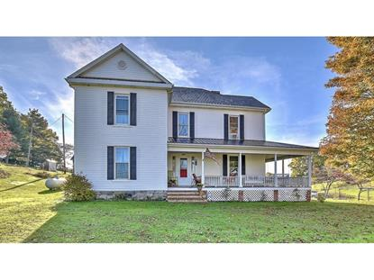 31654 Zephyr Road Meadowview, VA MLS# 429235