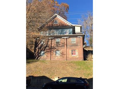 34th 9th Street  Norton, VA MLS# 9902991