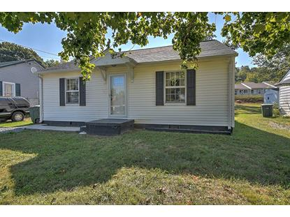 Homes for Sale in Greeneville, TN – Browse Greeneville Homes ... on buffalo mountain johnson city tn map, smith county tn map, greeneville greene county tn map, greeneville tennessee,