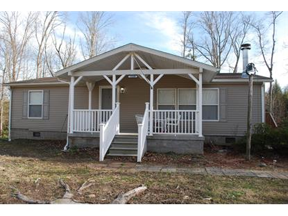 13148 River Ridge Rd Road Coeburn, VA MLS# 9905647