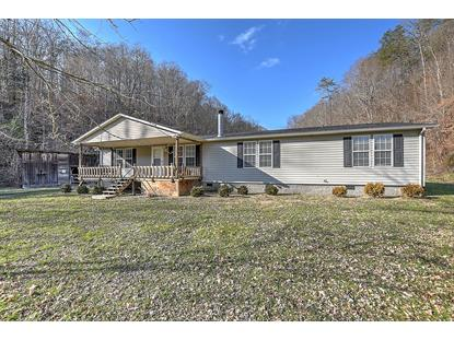 13866 Fairview Road Blackwater, VA MLS# 9907937