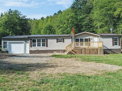 338 Happy Valley  Clintwood, VA MLS# 9908161