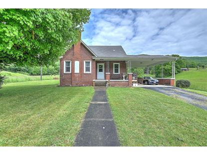 3629 Ap Carter Highway Hiltons, VA MLS# 9908311