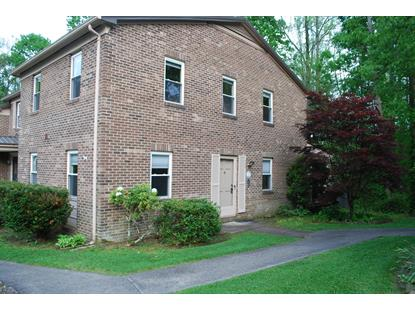 420 Southeast Woodland Court Wise, VA MLS# 9908363