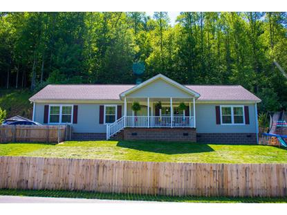 2351 Northeast Mountain Laurel Rd Road Norton, VA MLS# 9908638