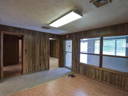 2556 Us Highway 23  Weber City, VA MLS# 9909729