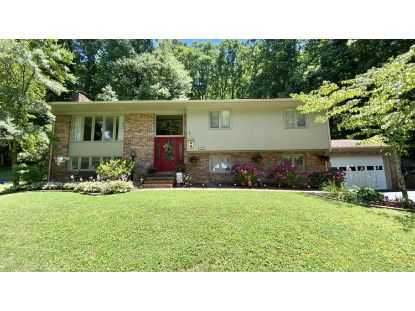 1710 Valley View Drive Big Stone Gap, VA MLS# 9910430