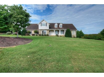 194 Slemp Ln Lane Elizabethton, TN MLS# 9910771