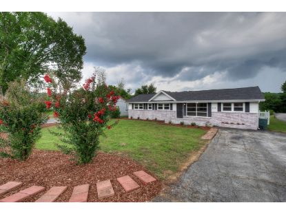 428 Gap Creek Road Elizabethton, TN MLS# 9910797