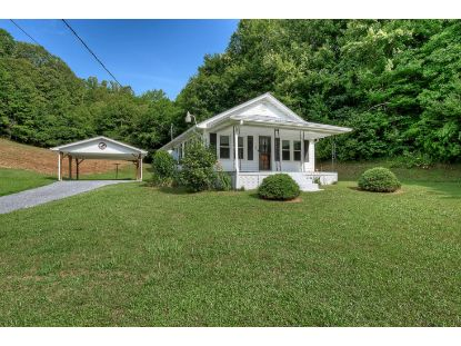 624 Piney Grove Road Hampton, TN MLS# 9910805