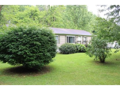 230 Bulldog Hollow Road Elizabethton, TN MLS# 9910855