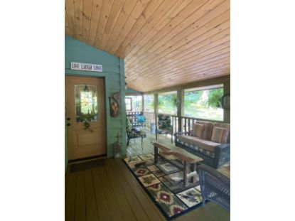 1295 Tiger Creek Road Roan Mountain, TN MLS# 9911027