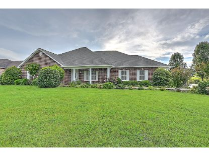 518 Smith Place Road Church Hill, TN MLS# 9911144