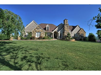 130 Country Acres Dr Drive Elizabethton, TN MLS# 9911154