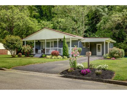 1204 Thomas Boulevard Elizabethton, TN MLS# 9911181