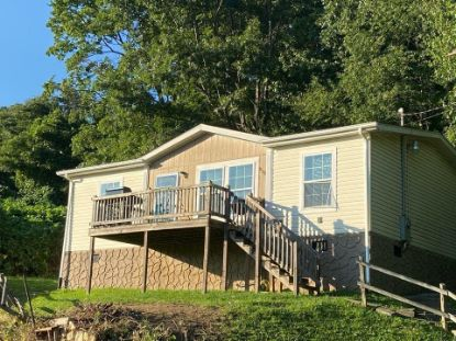 228 Northwest Highland Ave Avenue Norton, VA MLS# 9911671