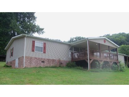 2806 Canton Road Blackwater, VA MLS# 9912046